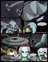 DP: LD pg.54 by Krossan
