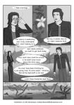 Distortion of 4th Dimension - Page 19 Chapter 3 by Oksana007