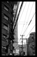 Wired by ShanghaiBoo