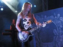 Amorphis, Finlandia-klubi 2014 18 by Wolverica