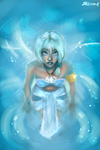 Kida by Naya94