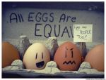 Egg Rights by PixyandTacobeans