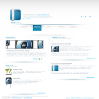 jaNwebdesign 1.0 Final by jN89