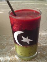 Libyan 17Feb Juice by Respocty19