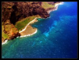 Napali Coast 3 by black-heroin