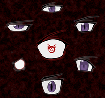 FMA - Eyes of the Homunculus by musicn0t3s