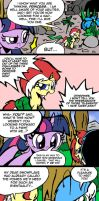 Midnight Eclipse - Page 10 by labba94