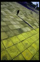 The Urban Farmer by DeadStarKew