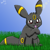 Grooming by pichu90