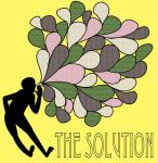 The Solution by bhakri