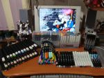 Tools of the Trade - Markers by plantman-exe