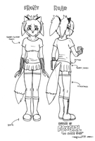 TT character rough design 06 by megawolf77