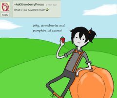 Question 19 by Ask-TrickrTreat-King
