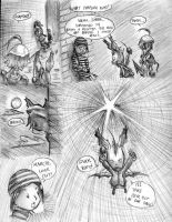 FFTA Fancomic Page 002 by JoJoBynxFwee