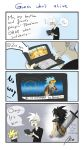 this brought back some memories by blackwinged-neotu