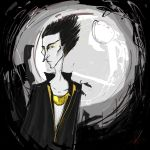 Pitch Black by Distorted-Eye