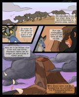 The Untold Journey p15 by Juffs
