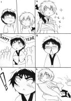 New Year 2013 pg 2 by hawa777