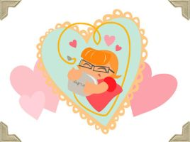 DSL is love... by GoblinQueeen