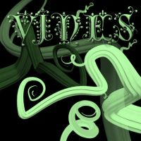 Vines by suztv