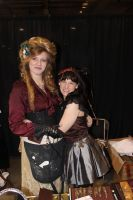 CCEE 2014 173 by Athane