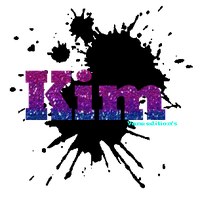 Kim Png by BeliebersEditions