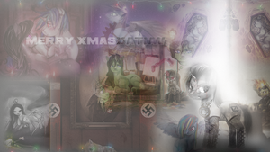 Merry Xmas Xat by Elalition