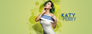 Katy Perry by J4MESG