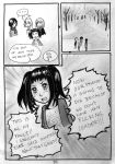 Obscure ch.5 pg.3 by Yukihoshi13