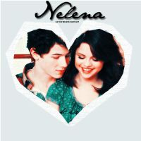 Nelena Forever. by catchmee
