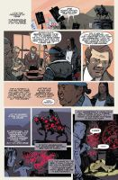 Fear Itself: Home Front pg 02 by JasonLatour
