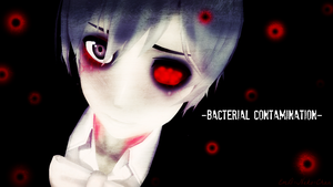 -Bacterial Contamination- Iceland by EmD-Neko-Chan