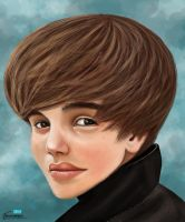 Beiber Fever by fillengroovy