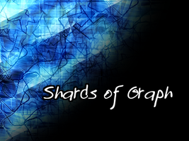 Shards of Graph by ToadsDontExist