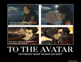 To The Avatar... by levina-c