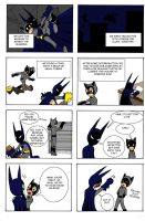 BATADV-LET'S GET THIS OVER WIT by Leon-Z