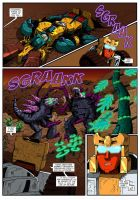 terrorcon_hunt_act_3__page_4_by_tf_seeds