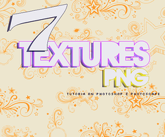 pack textures by Editions-and-Videos