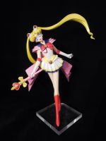 1/6 Super Sailor Moon by djvanisher