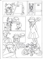 chapter 1 page 3 by Engelmoon