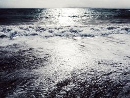spume by BL00DYSunflowers