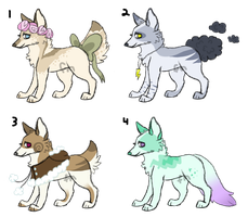 theme adopts 02 - 2/4 OPEN by cay9