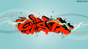 Goser by TacGFX