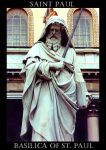 Saint Paul by AG88