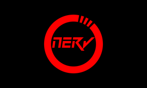 Nerv Megacorp by achaley