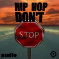 Hip - Hop by Jimmy84