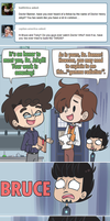 Science Bros Ask 31 by ecokitty
