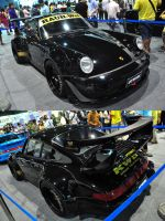 Motor Expo 2012 57 by zynos958