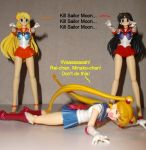 Brainwashed Senshi by Zoe-the-Pink-Ranger
