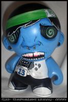 Munny 2008 by CourtWhite13